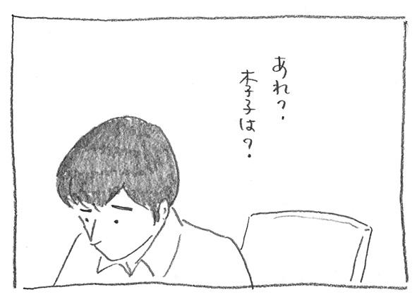 6-0504李子は?