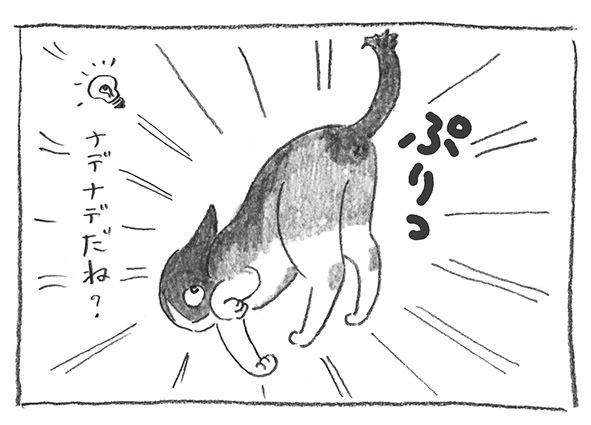 5-0508ぷりっ