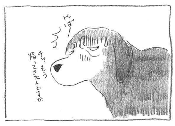 13-0509やば!