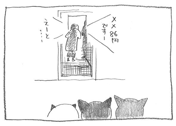 9-0519金額
