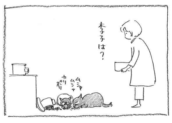 18-0519李子さんは