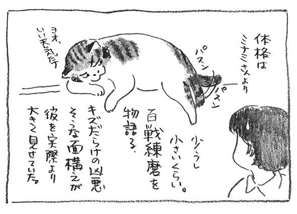 2-0525ヨオ