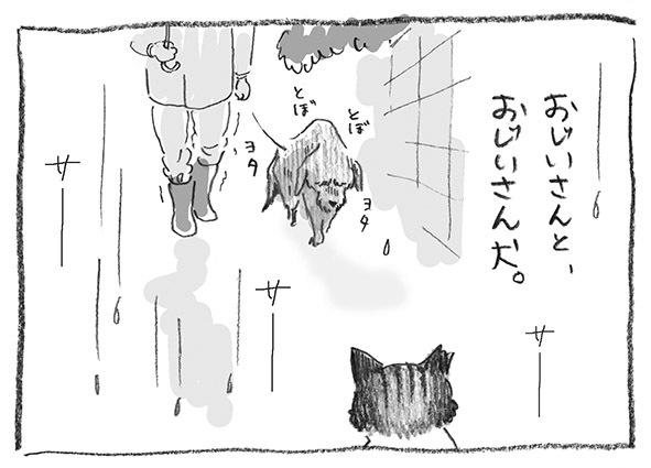 5-0525おじいさん