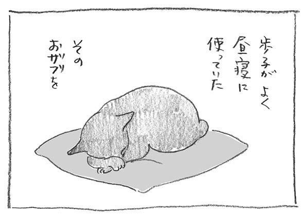 3-0527おザブ
