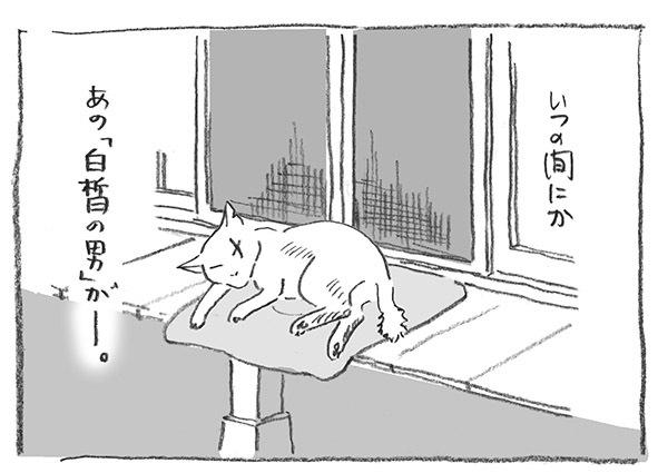 5-05527白皙男
