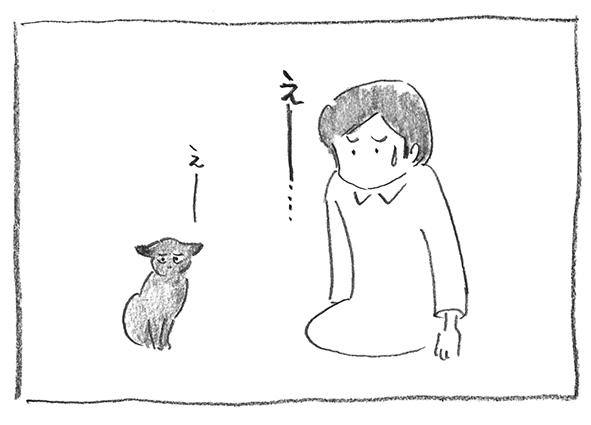 18-0527え〜