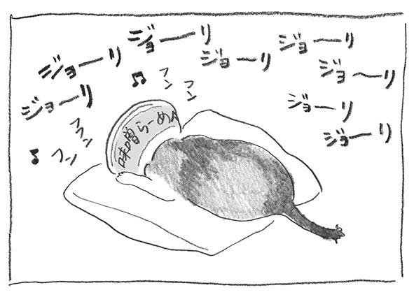 1-0530ジョーリ