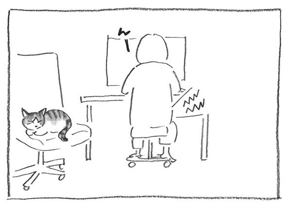 4-0604ギシギシ