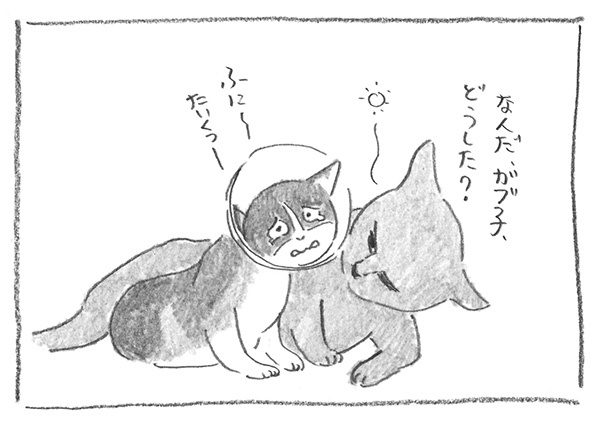 5-0610たいくつ