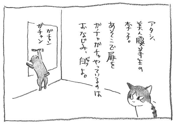 1-0613アタシ李子
