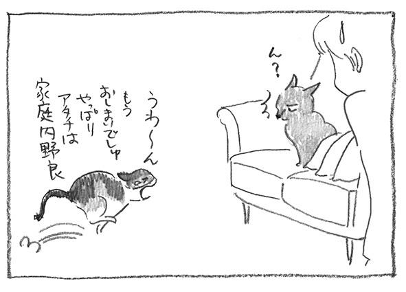7-0619うわ〜〜ん