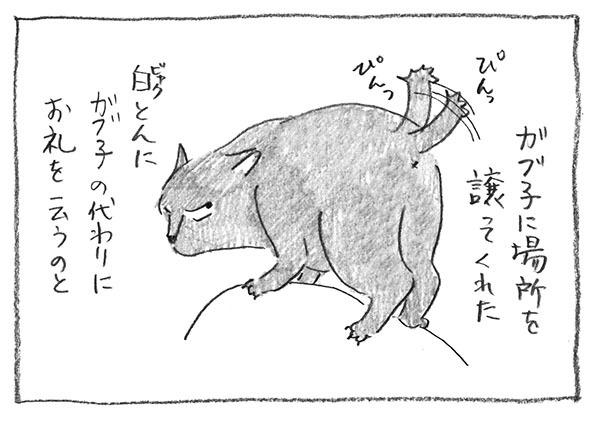 12-0619白に礼