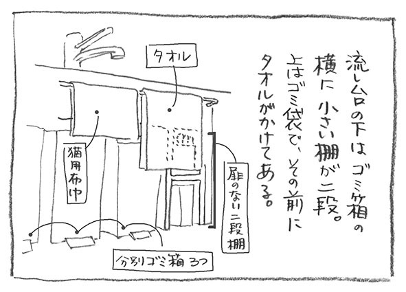 7-0621流しの下