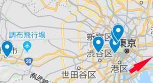 Screenshot_20190419-100224.png