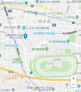 Screenshot_20190419-160020.png