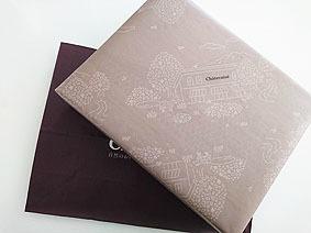 包装紙20190429