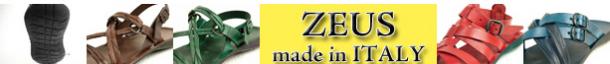 _zeusu_convert_20190609194423.png