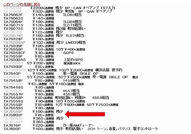 フォークリフト電子パーツ (640x450)