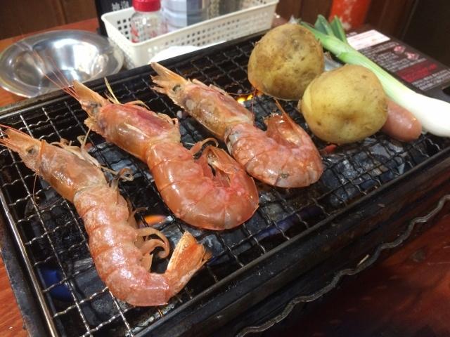牡蠣小屋大改造 (38)