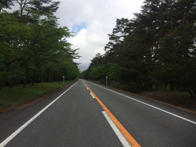 富士山プチツー2019 (11)