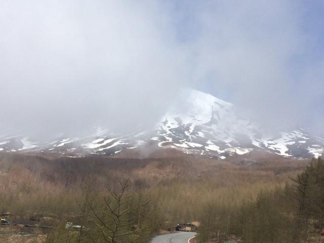 富士山プチツー2019 (13)