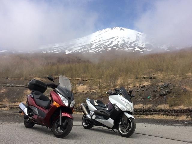 富士山プチツー2019 (32)