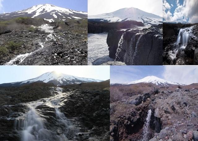 まぼろしの滝富士山01 (640x455)
