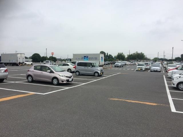 茨城トイレ工事 (4)