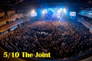 0306 The Joint