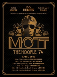 0518 Mott the Hoople