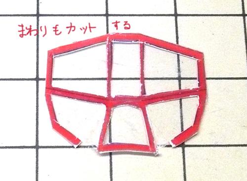 mat34.jpg