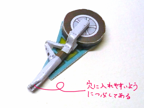 mat43.jpg
