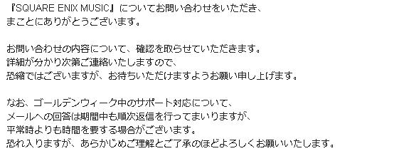 2019-04-25 17.55.18