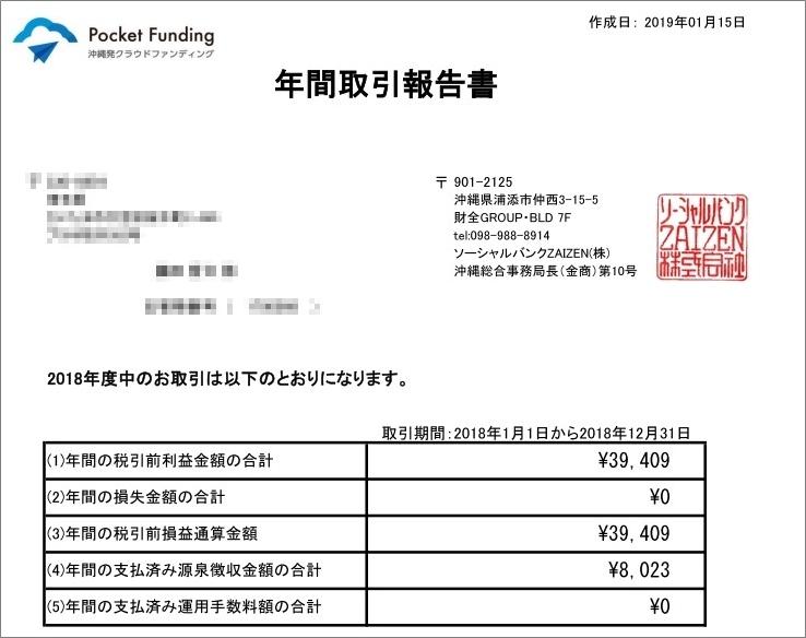 16_ポケットファンディング