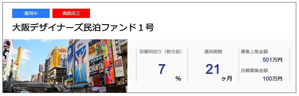 01_SAMURAI_大阪民泊案件
