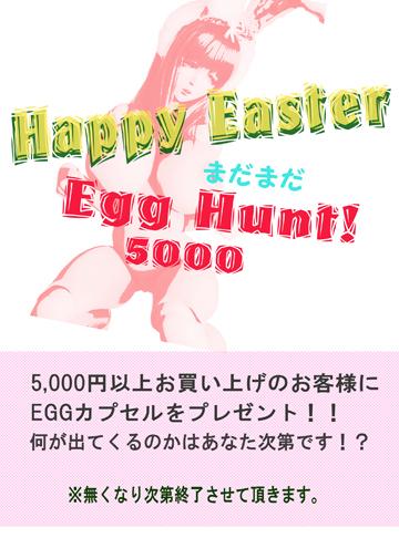 Egg Hunt_19