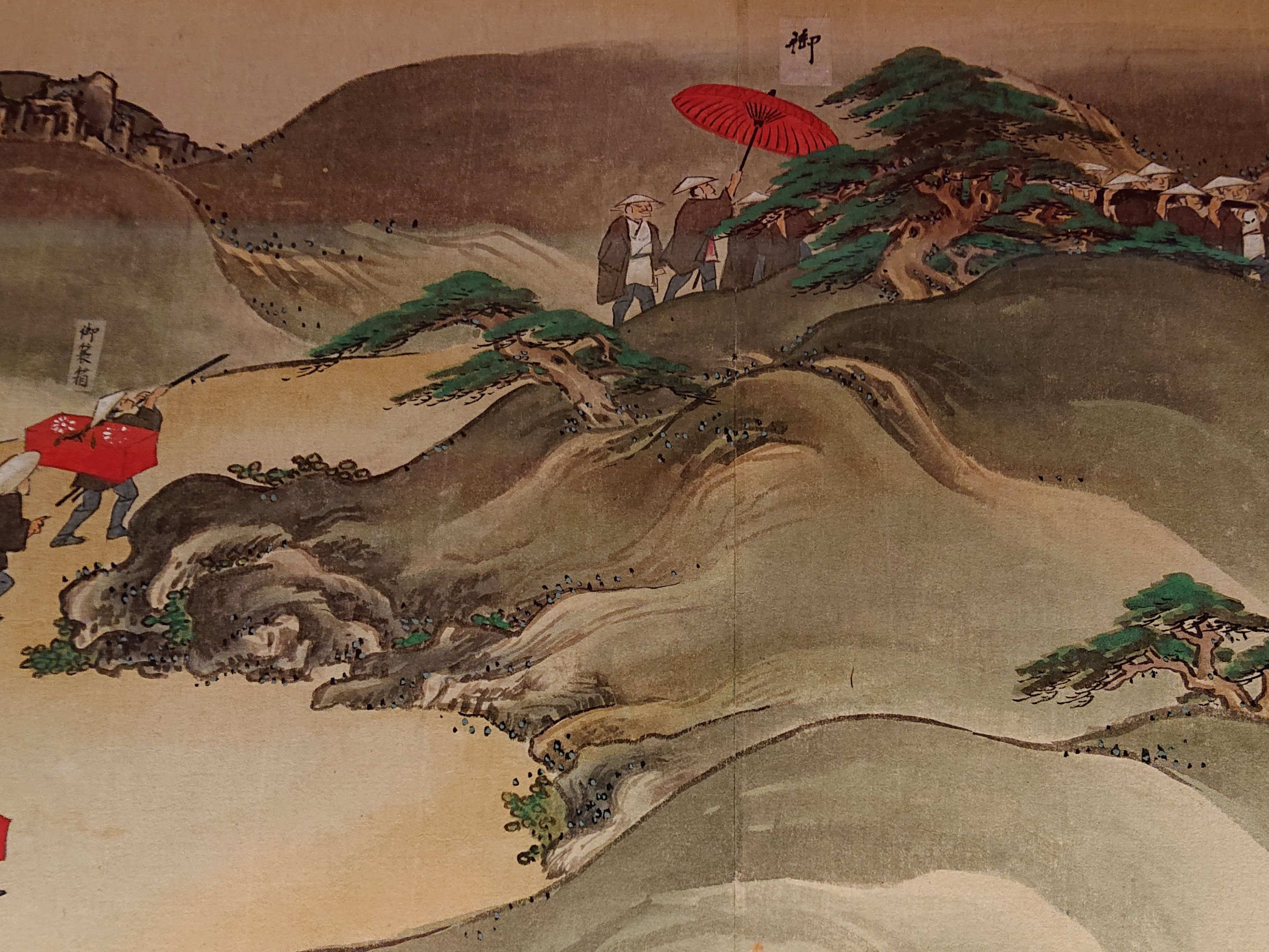 190609-15.jpg