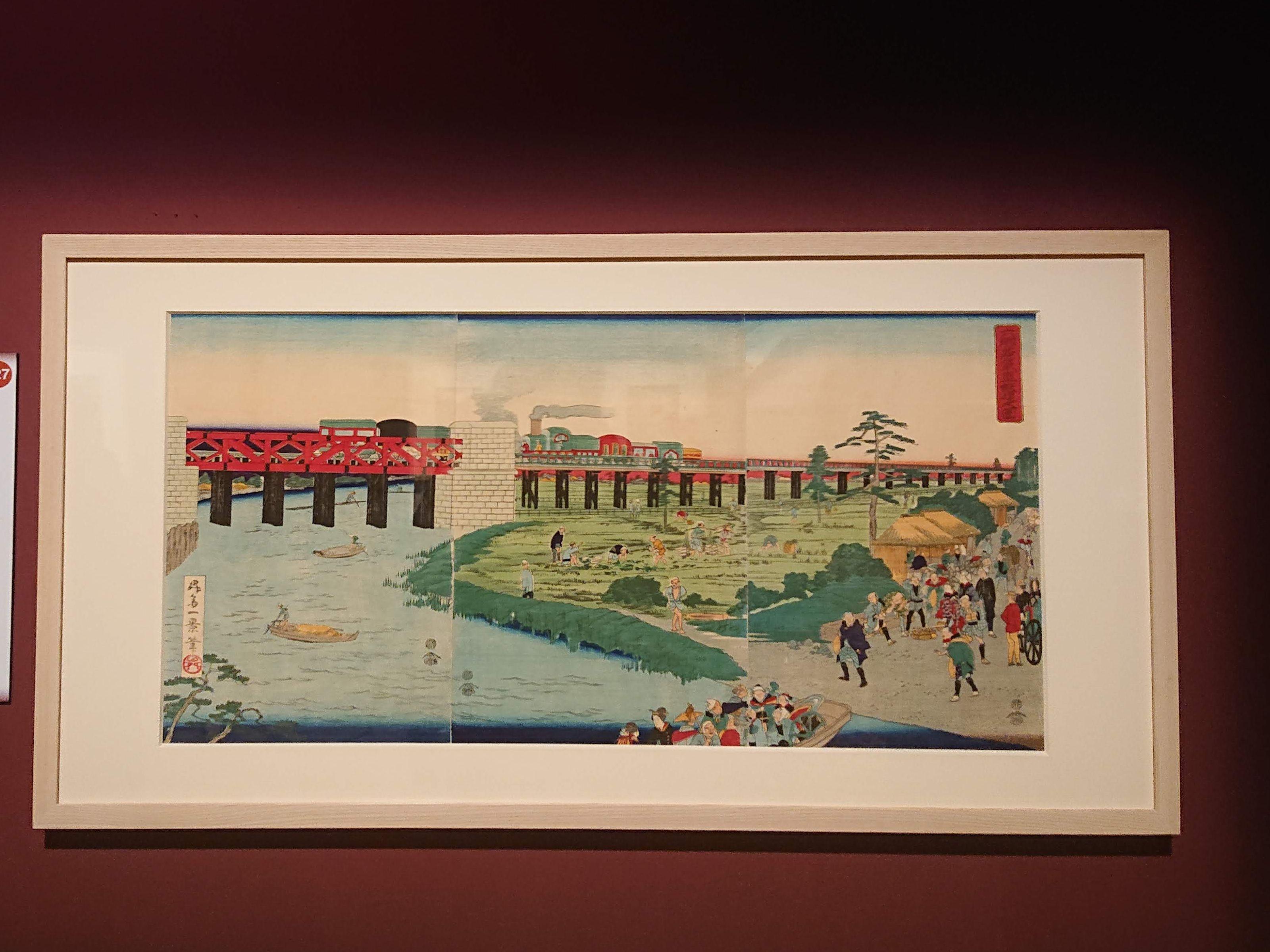 190609-25.jpg
