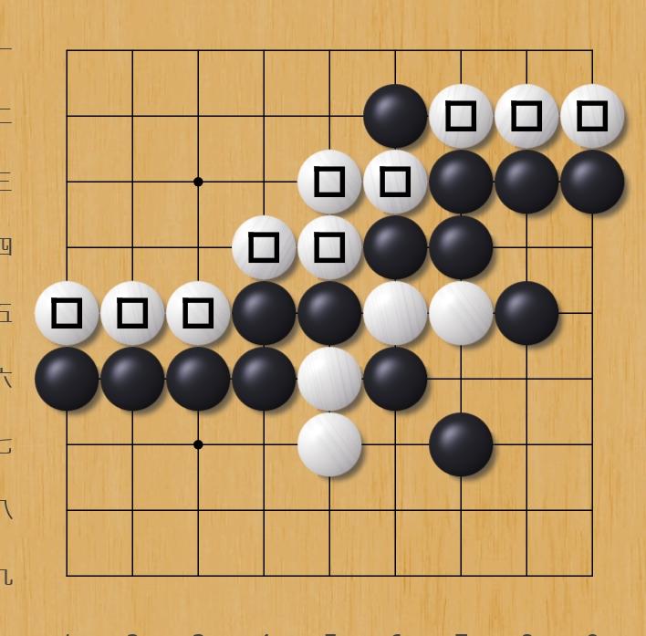 Baidu IME_2019-3-21_1-3-54