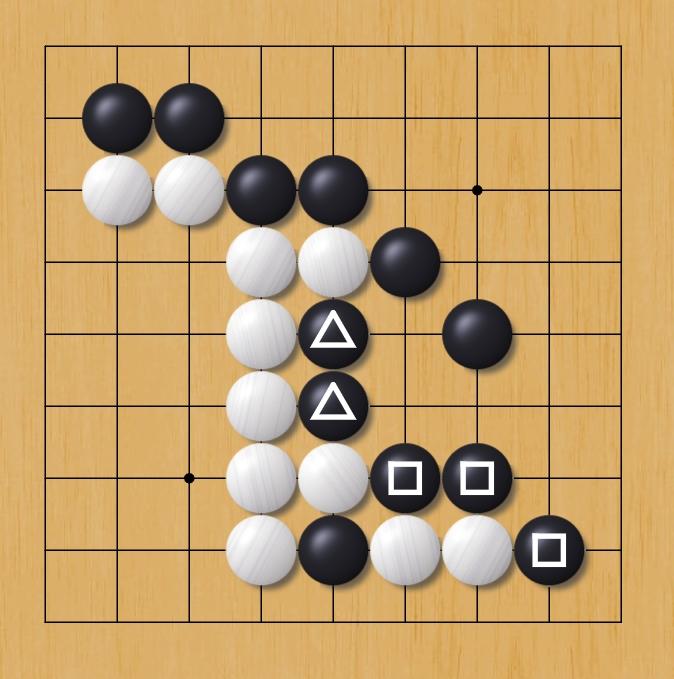 Baidu IME_2019-3-21_0-52-49