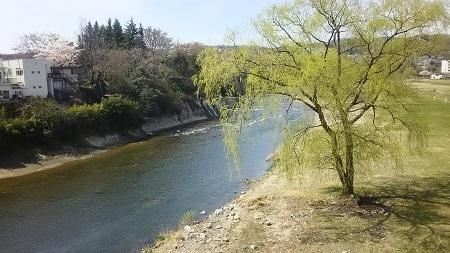 201904広瀬川