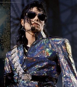 マイケル2