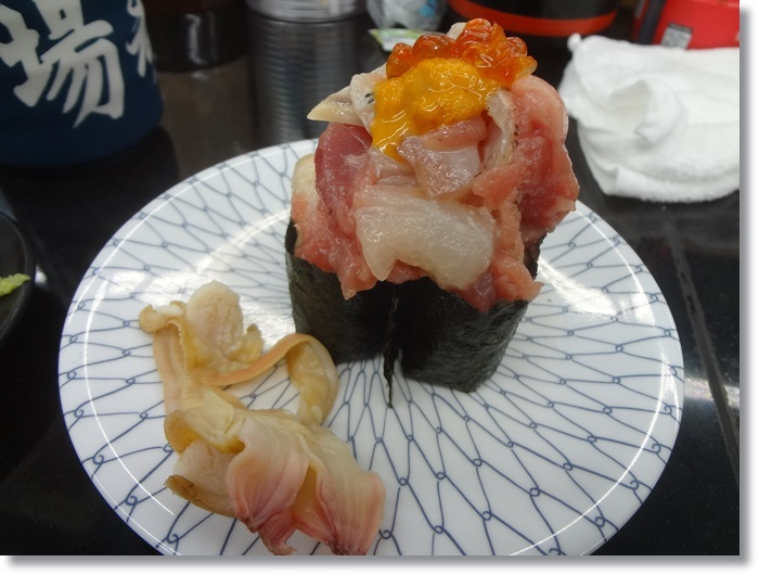 市場寿司DSC02434