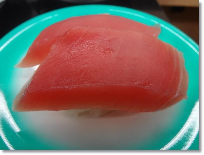 市場寿司DSC02443