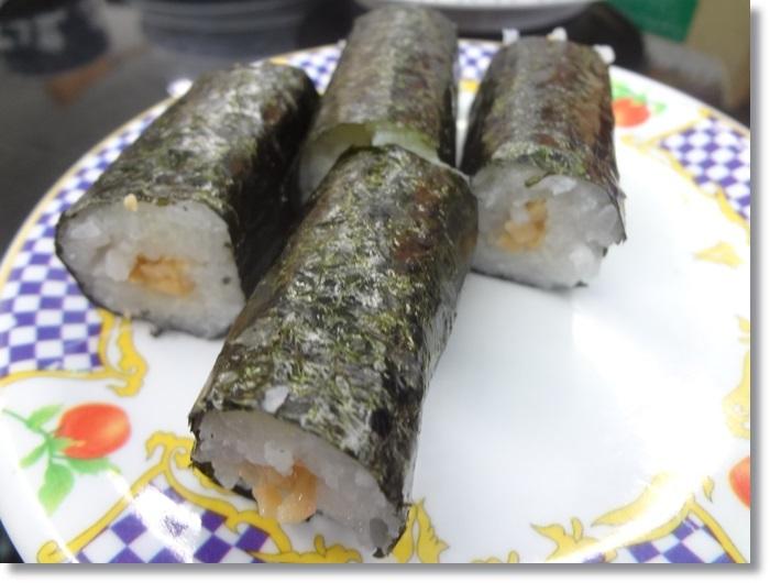 市場寿司DSC02444