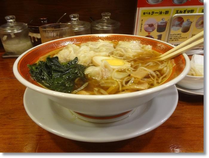 広州市場新宿東口DSC02559
