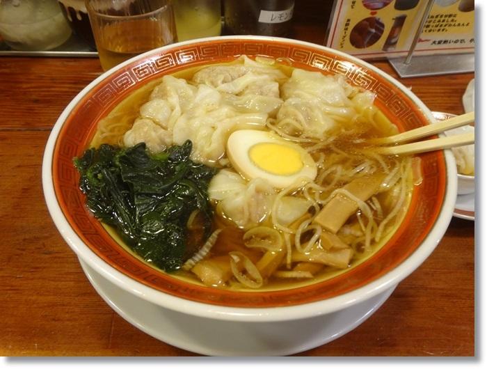 広州市場新宿東口DSC02560