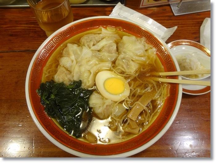 広州市場新宿東口DSC02561