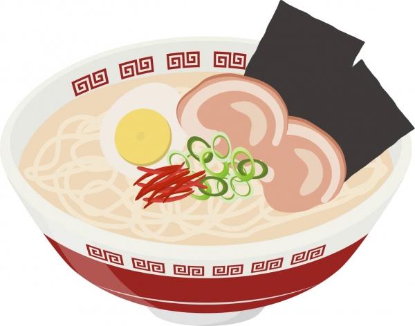 中国人「日本のラーメンは確かに美味い! だが、こんなに高額だなんて・・・」