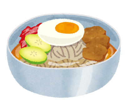 food_reimen.png
